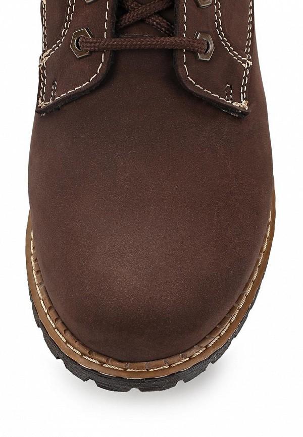Женские ботинки Best Walk 314933-04: изображение 9