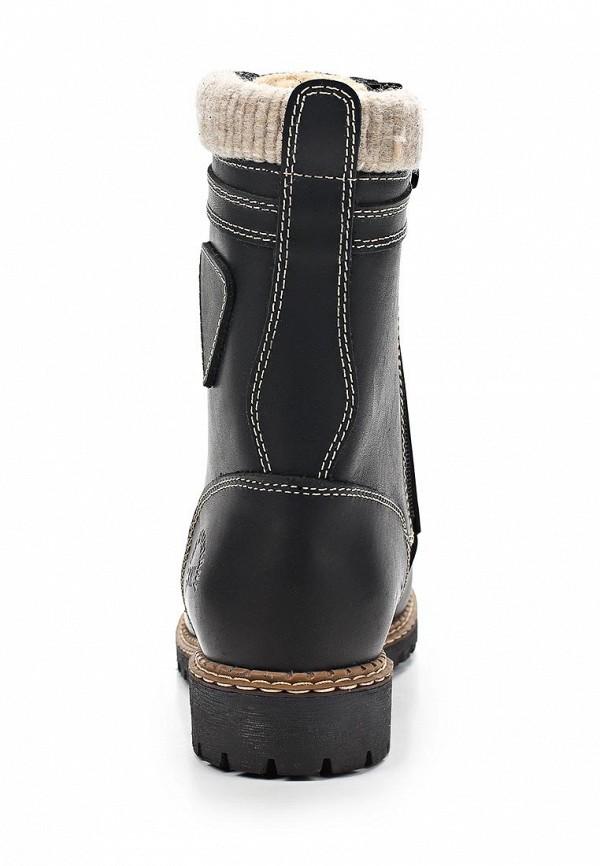 Женские ботинки Best Walk 314933-35: изображение 10