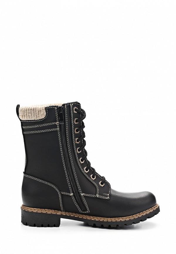 Женские ботинки Best Walk 314933-35: изображение 15