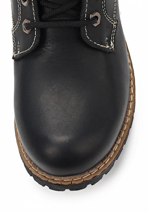 Женские ботинки Best Walk 314933-35: изображение 17