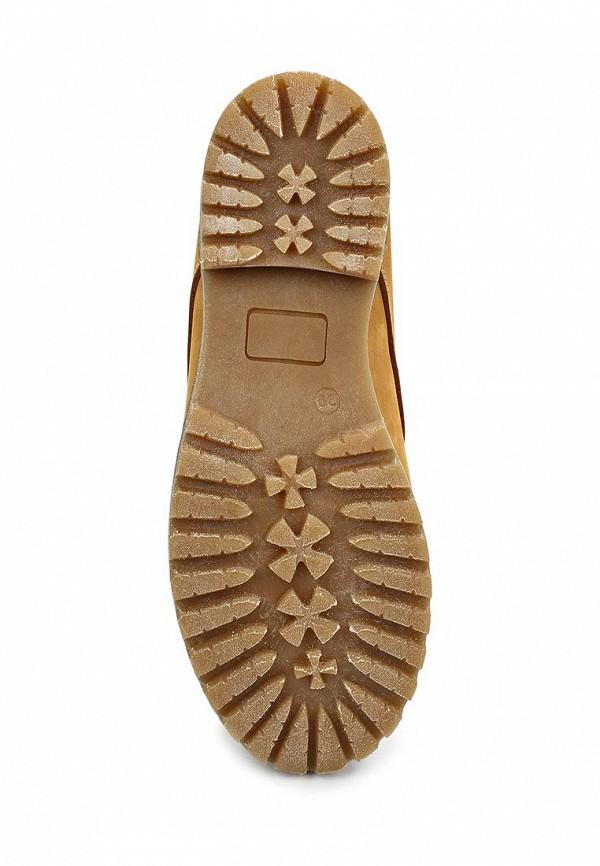 Женские ботинки Best Walk 314937-33: изображение 8