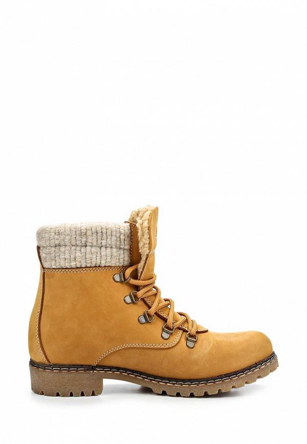Женские ботинки Best Walk 314937-33: изображение 10