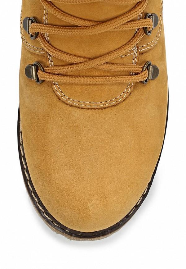 Женские ботинки Best Walk 314937-33: изображение 11