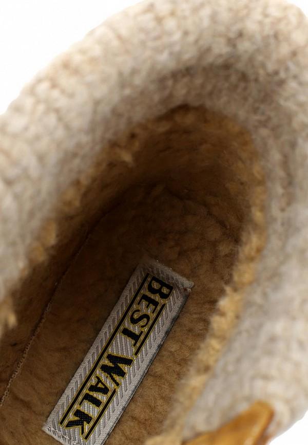 Женские ботинки Best Walk 314937-33: изображение 12