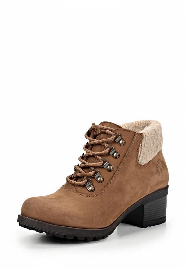 Женские ботинки Best Walk 315911-514: изображение 8
