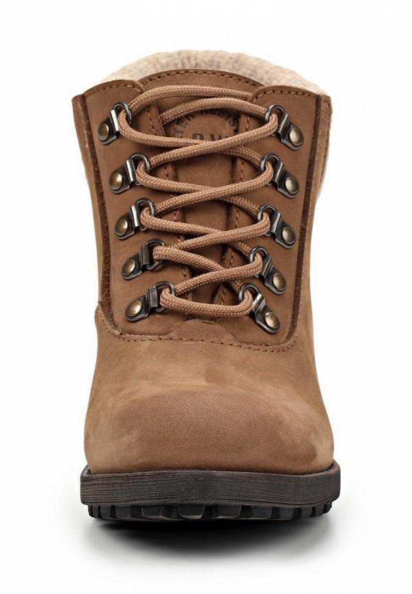 Женские ботинки Best Walk 315911-514: изображение 12