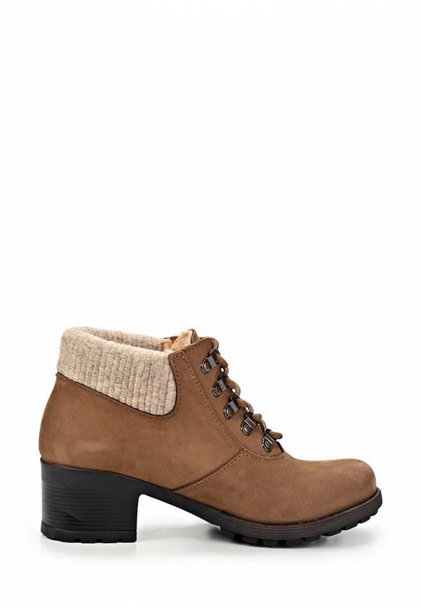 Женские ботинки Best Walk 315911-514: изображение 14