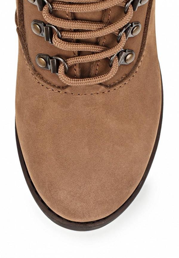 Женские ботинки Best Walk 315911-514: изображение 16