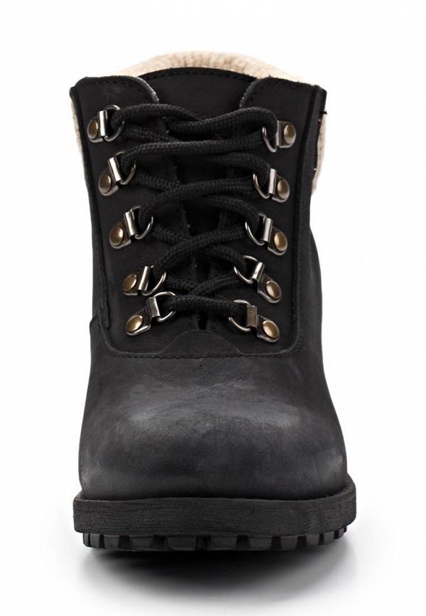 Ботильоны на каблуке Best Walk 315911-74: изображение 5