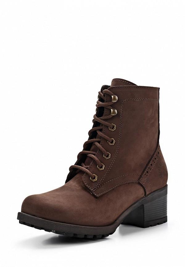 Женские ботинки Best Walk 315912-04: изображение 8