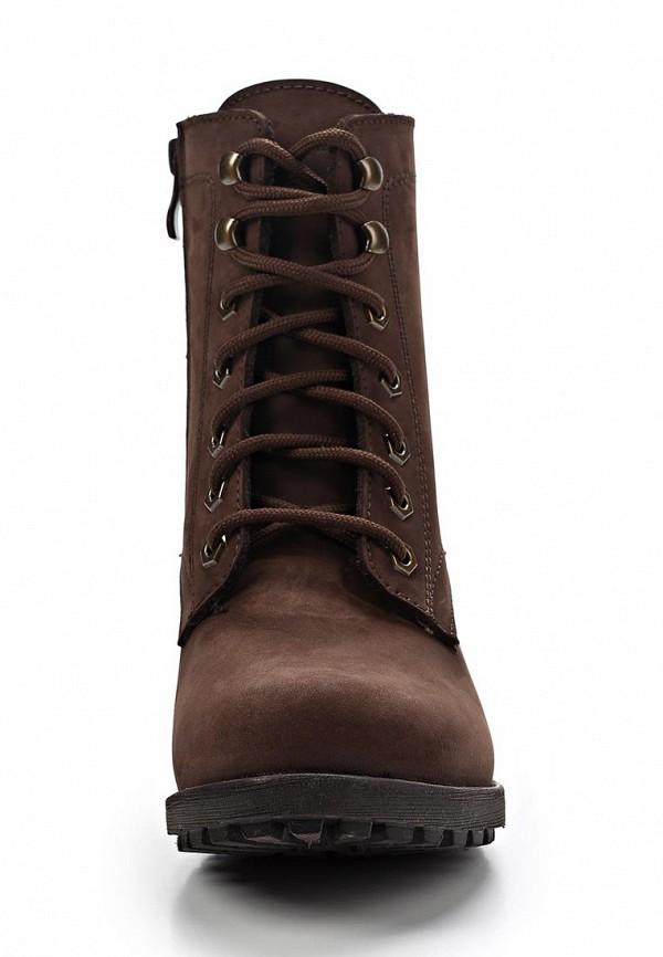 Женские ботинки Best Walk 315912-04: изображение 12