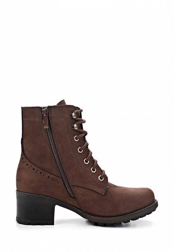 Женские ботинки Best Walk 315912-04: изображение 14
