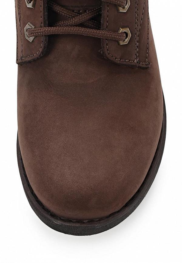 Женские ботинки Best Walk 315912-04: изображение 16