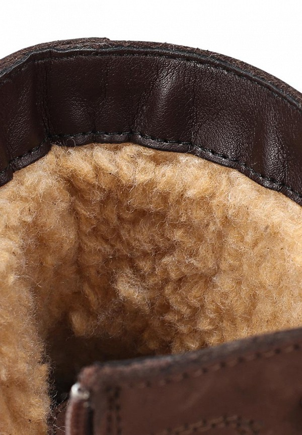 Женские ботинки Best Walk 315912-04: изображение 18