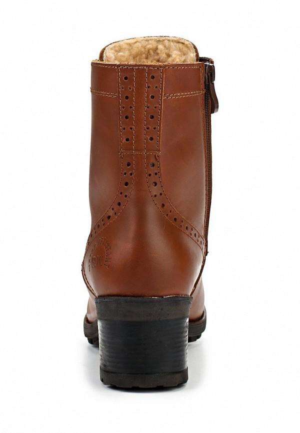 Женские ботинки Best Walk 315912-70: изображение 2