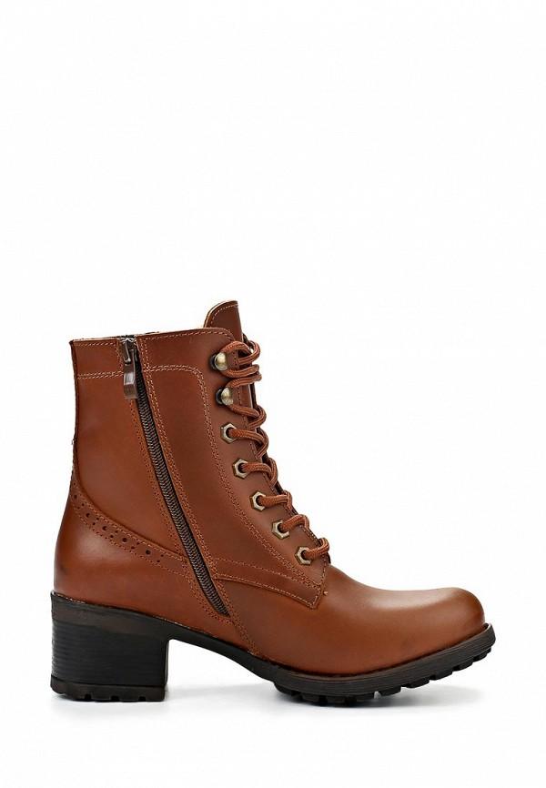 Женские ботинки Best Walk 315912-70: изображение 3