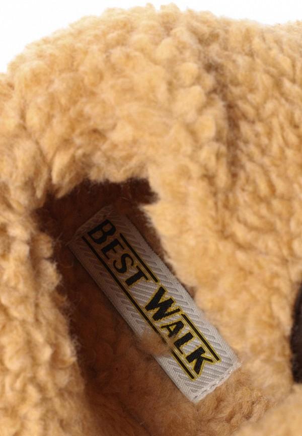 Женские тимберленды Best Walk 315932-33: изображение 7