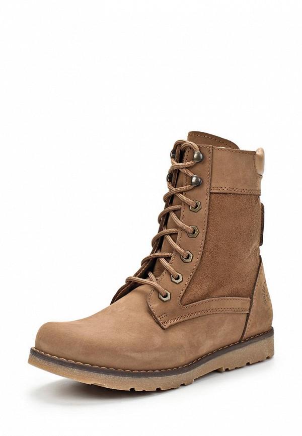 Женские ботинки Best Walk 315932-514: изображение 1
