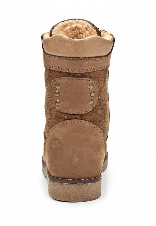 Женские ботинки Best Walk 315932-514: изображение 2