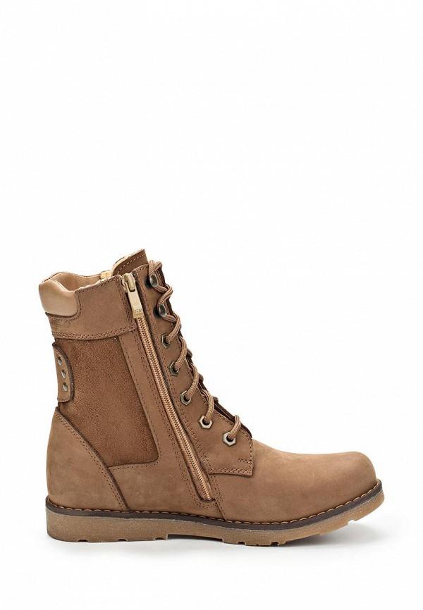 Женские ботинки Best Walk 315932-514: изображение 3