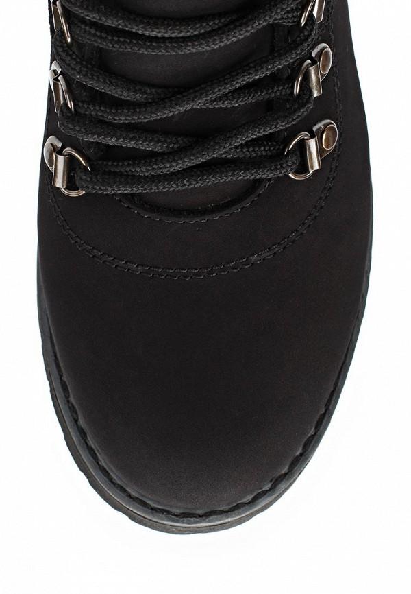 Женские ботинки Best Walk 315982-01: изображение 2