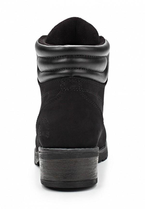 Женские ботинки Best Walk 315982-01: изображение 3