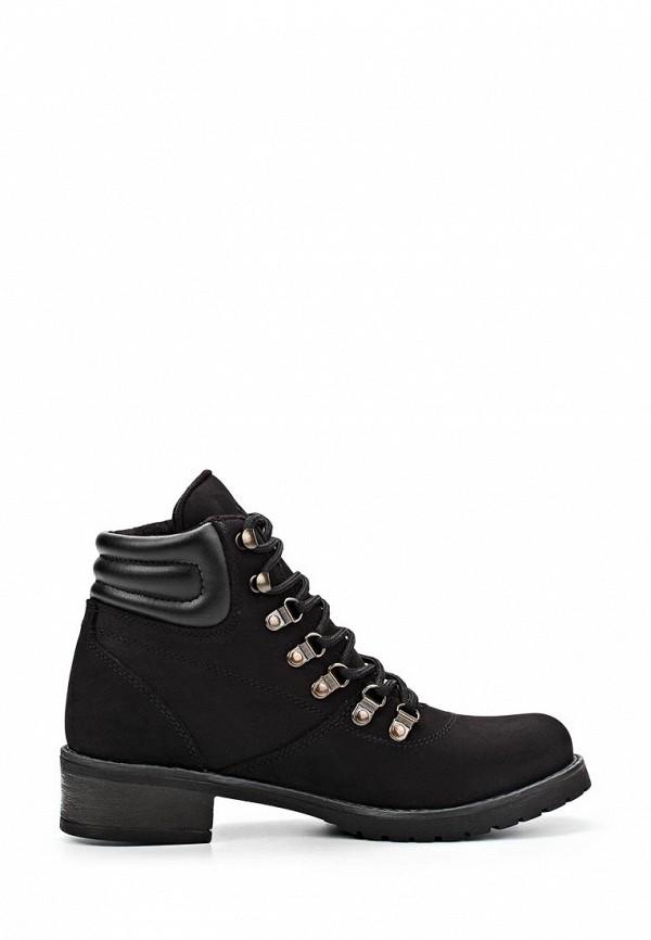 Женские ботинки Best Walk 315982-01: изображение 4