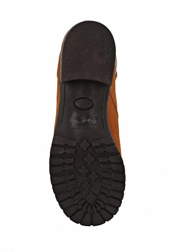 Женские ботинки Best Walk 315992-85: изображение 9