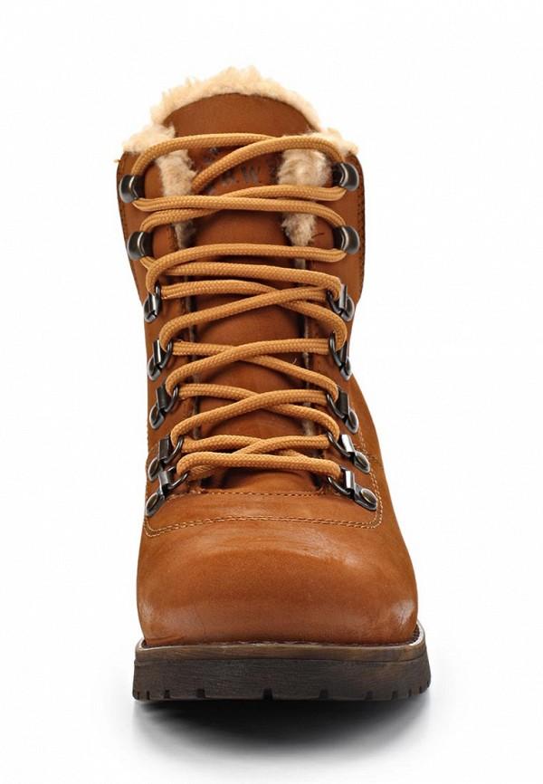 Женские ботинки Best Walk 315992-85: изображение 10