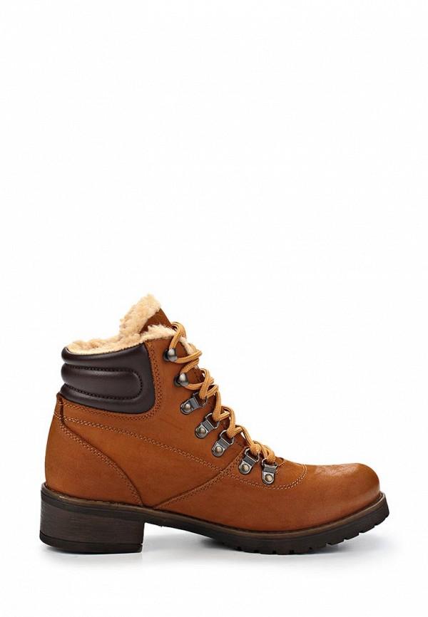 Женские ботинки Best Walk 315992-85: изображение 11