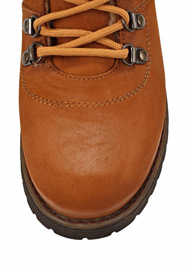 Женские ботинки Best Walk 315992-85: изображение 12