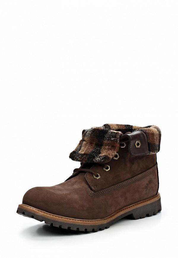 Женские ботинки Best Walk 314906-04: изображение 8