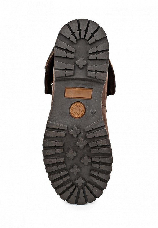 Женские ботинки Best Walk 314906-04: изображение 9