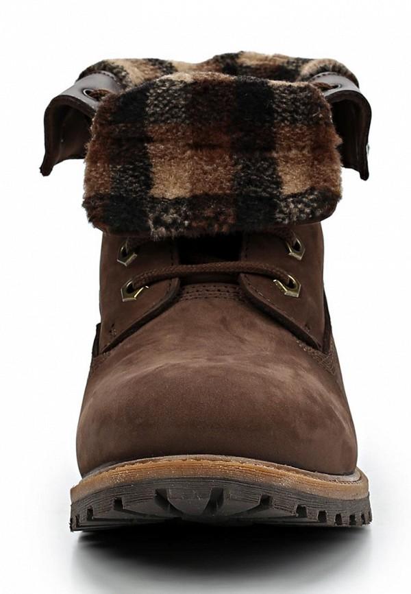 Женские ботинки Best Walk 314906-04: изображение 10