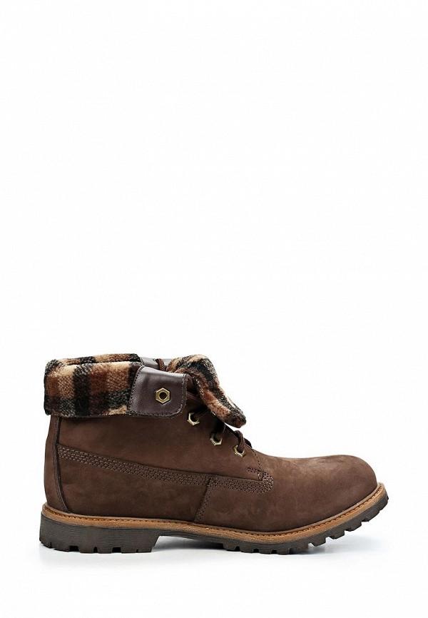 Женские ботинки Best Walk 314906-04: изображение 11