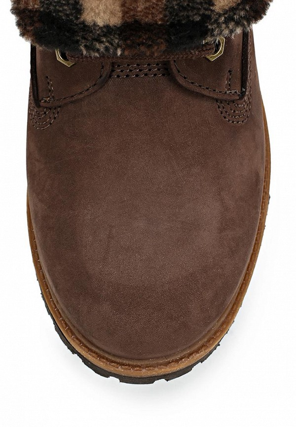 Женские ботинки Best Walk 314906-04: изображение 12