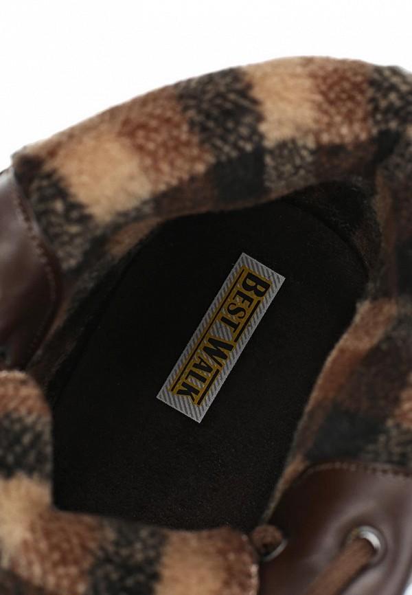 Женские ботинки Best Walk 314906-04: изображение 13