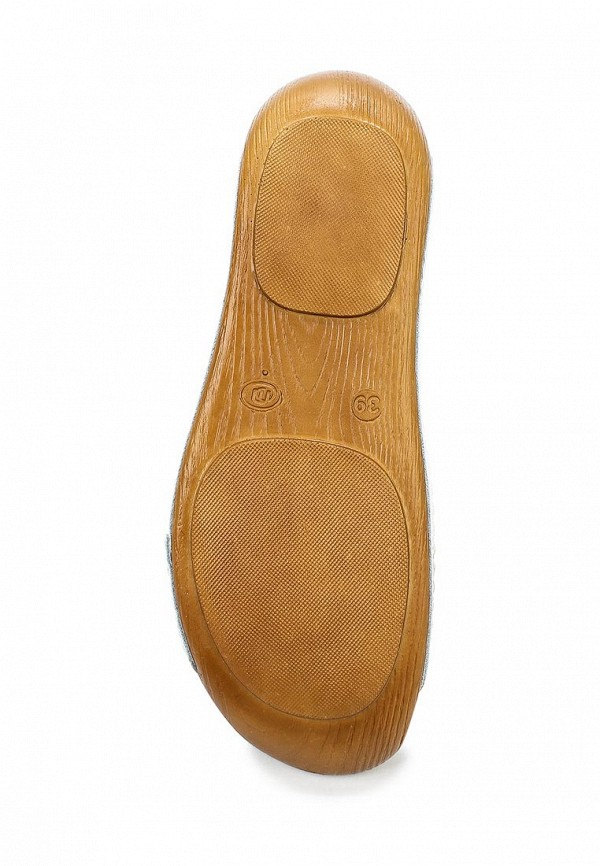 Женские сабо на плоской подошве Best Walk 314013-19: изображение 3