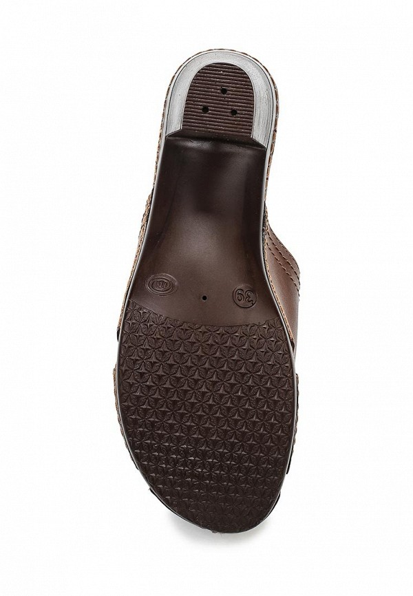 Женские сабо на каблуке Best Walk 315059-06: изображение 3