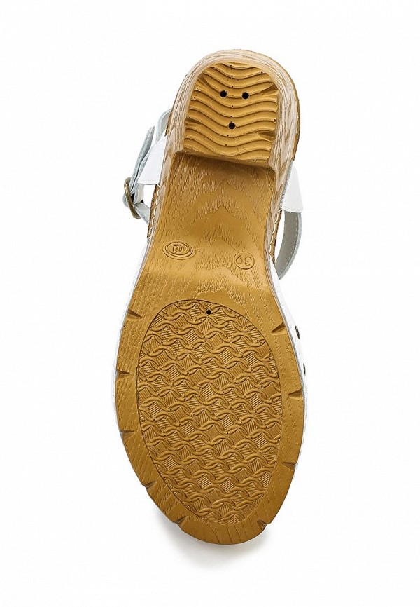 Туфли на каблуке Best Walk 314238-19: изображение 10