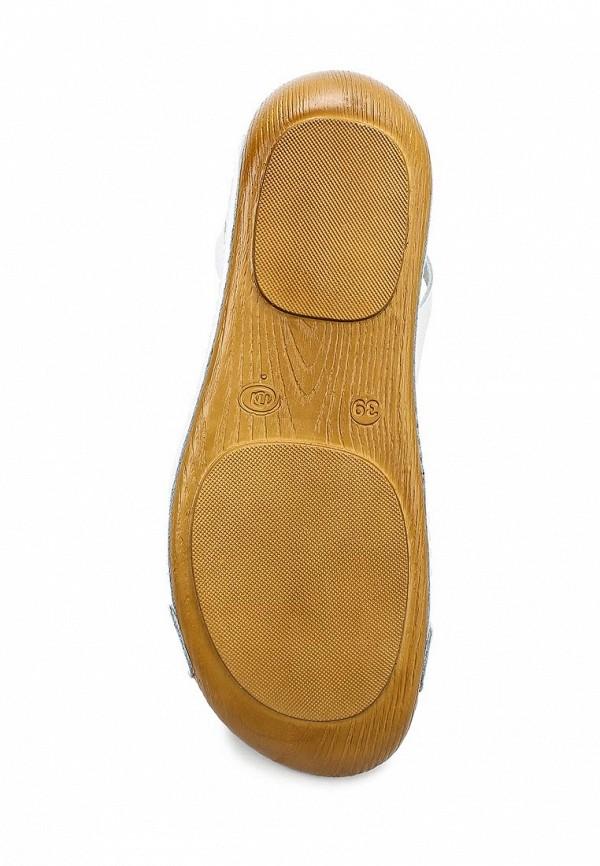 Женские сандалии Best Walk 314022-19: изображение 3