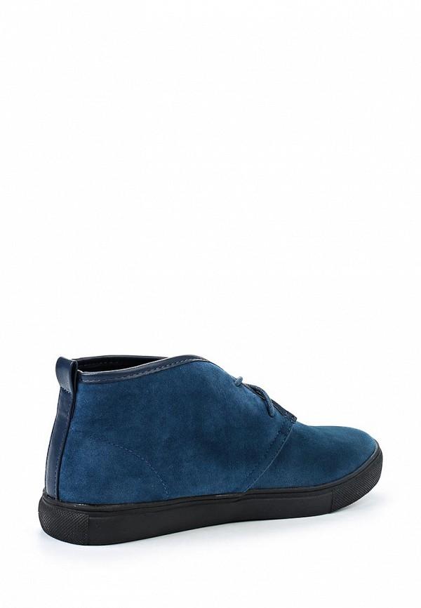 Женские ботинки Befree (Бифри) 1616033005: изображение 2
