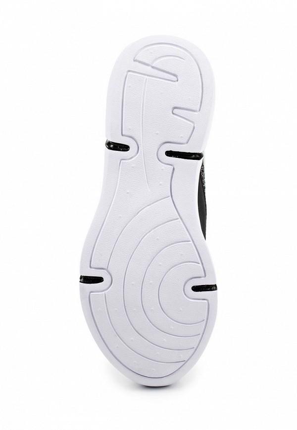 Женские кроссовки Befree 1616033011: изображение 3