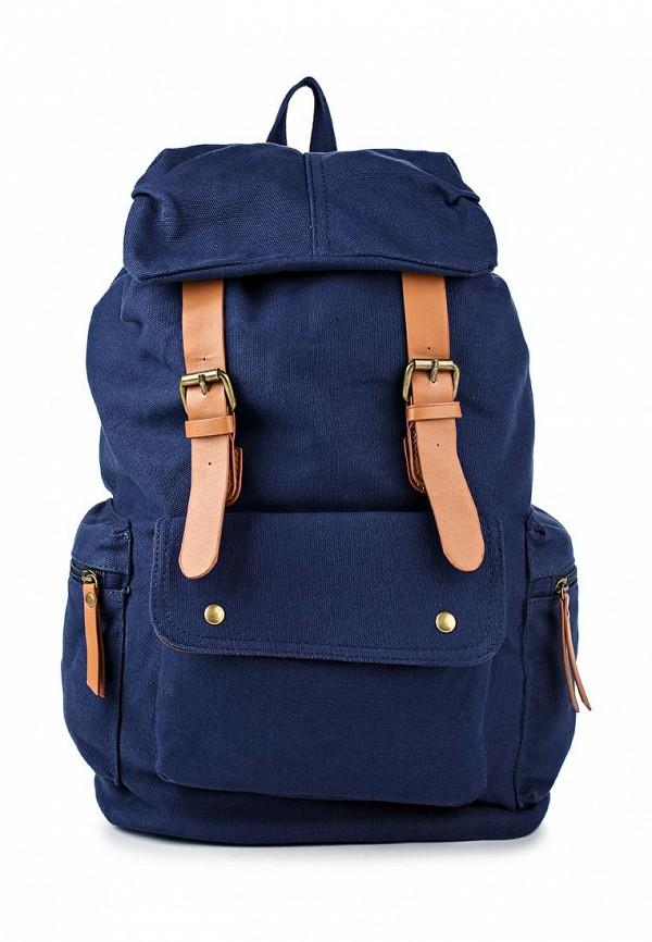 Городской рюкзак Befree (Бифри) 533020001: изображение 1
