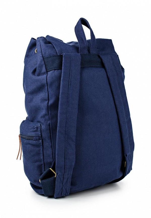 Городской рюкзак Befree (Бифри) 533020001: изображение 2