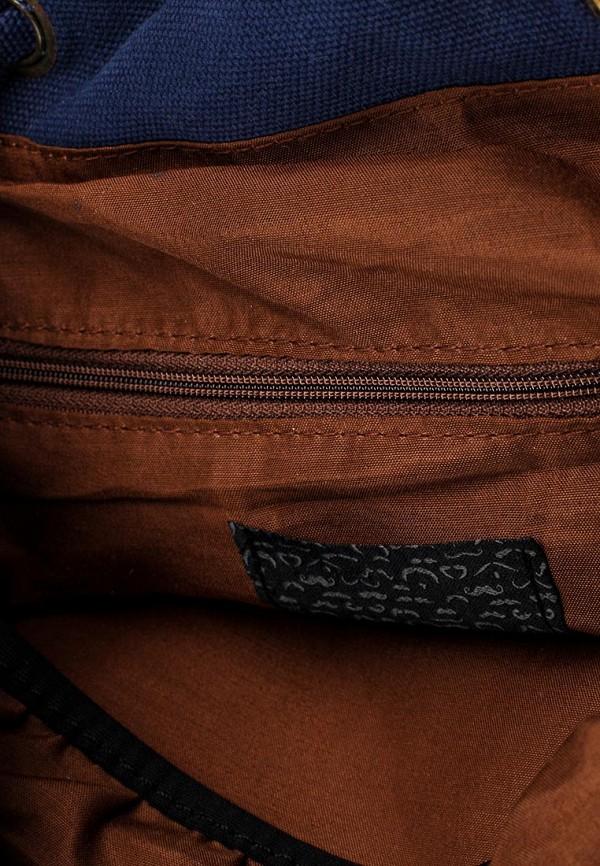 Городской рюкзак Befree 533020001: изображение 3