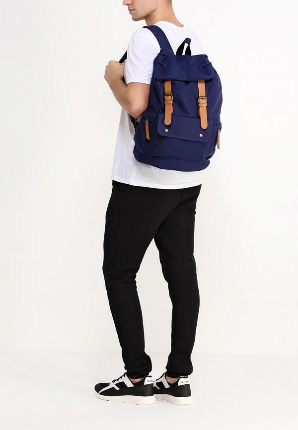 Городской рюкзак Befree (Бифри) 533020001: изображение 4