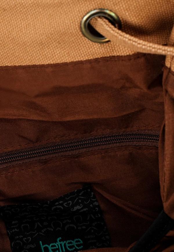 Городской рюкзак Befree (Бифри) 533020001: изображение 3