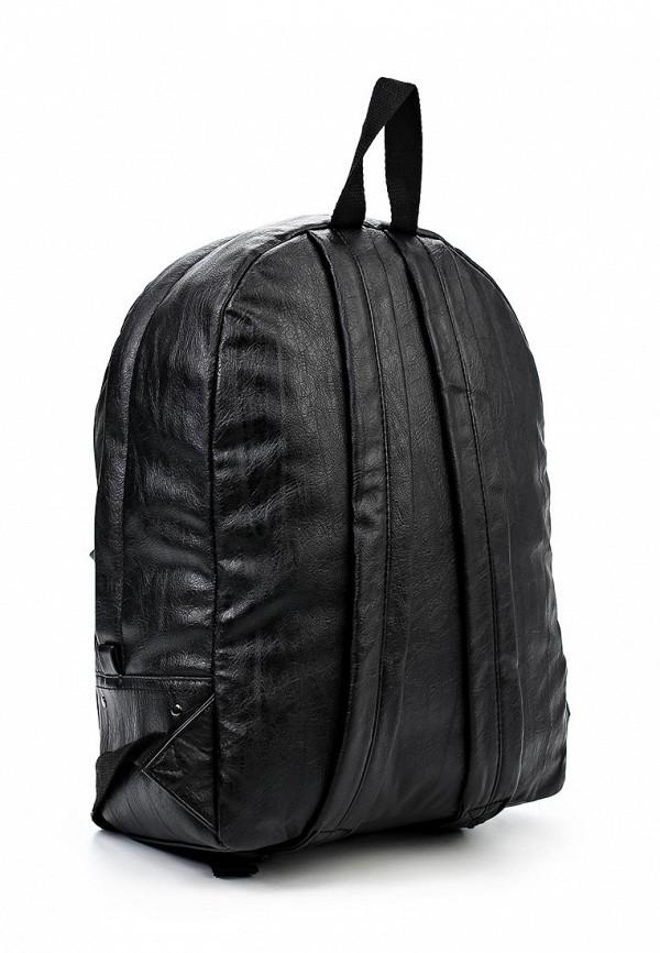 Городской рюкзак Befree (Бифри) 533020002: изображение 2