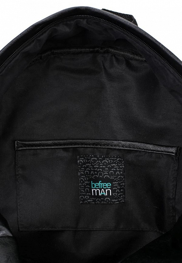 Городской рюкзак Befree (Бифри) 533020002: изображение 3
